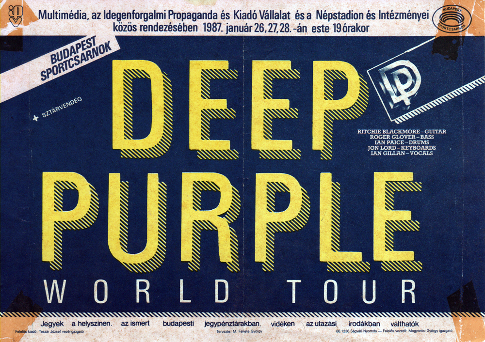 Deep-Purple_1987