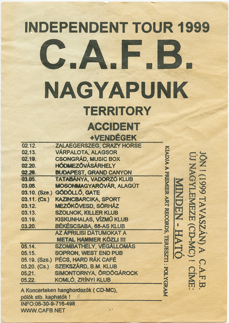 1999-cafb-flyer