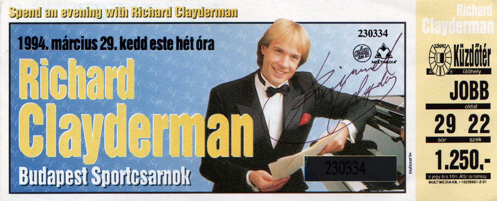Richard-Clayderman_1994