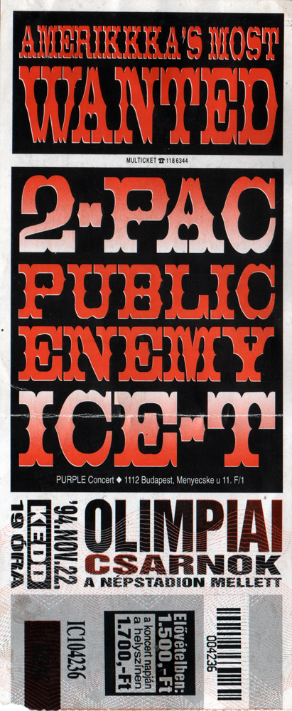 2Pac+Public-Enemy+Ice-T_1994